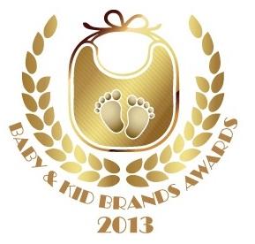 Baby and Kids Brand Award