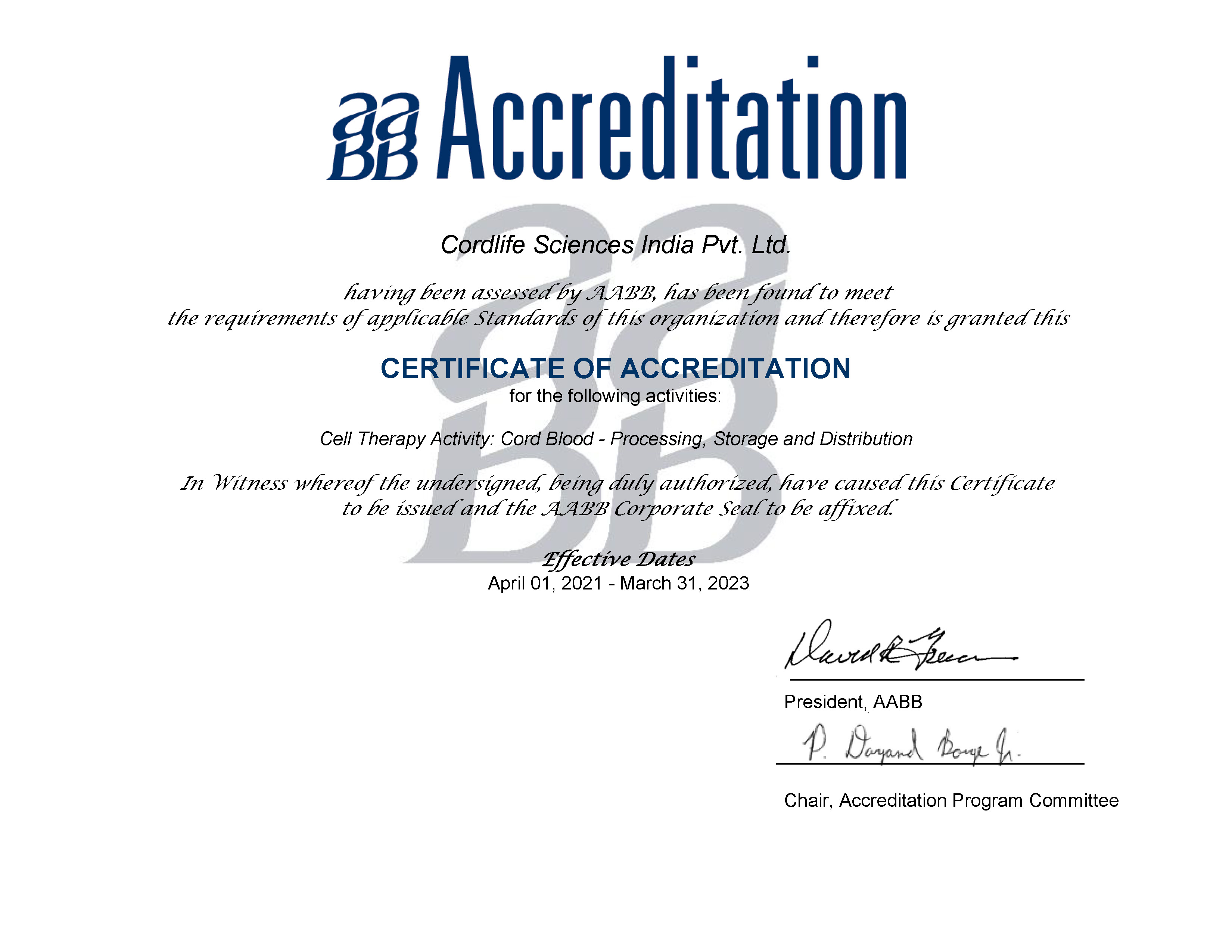 AABB-Certificate-2021