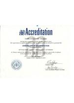 AABB-Certificate-till-Sep-2015-SG