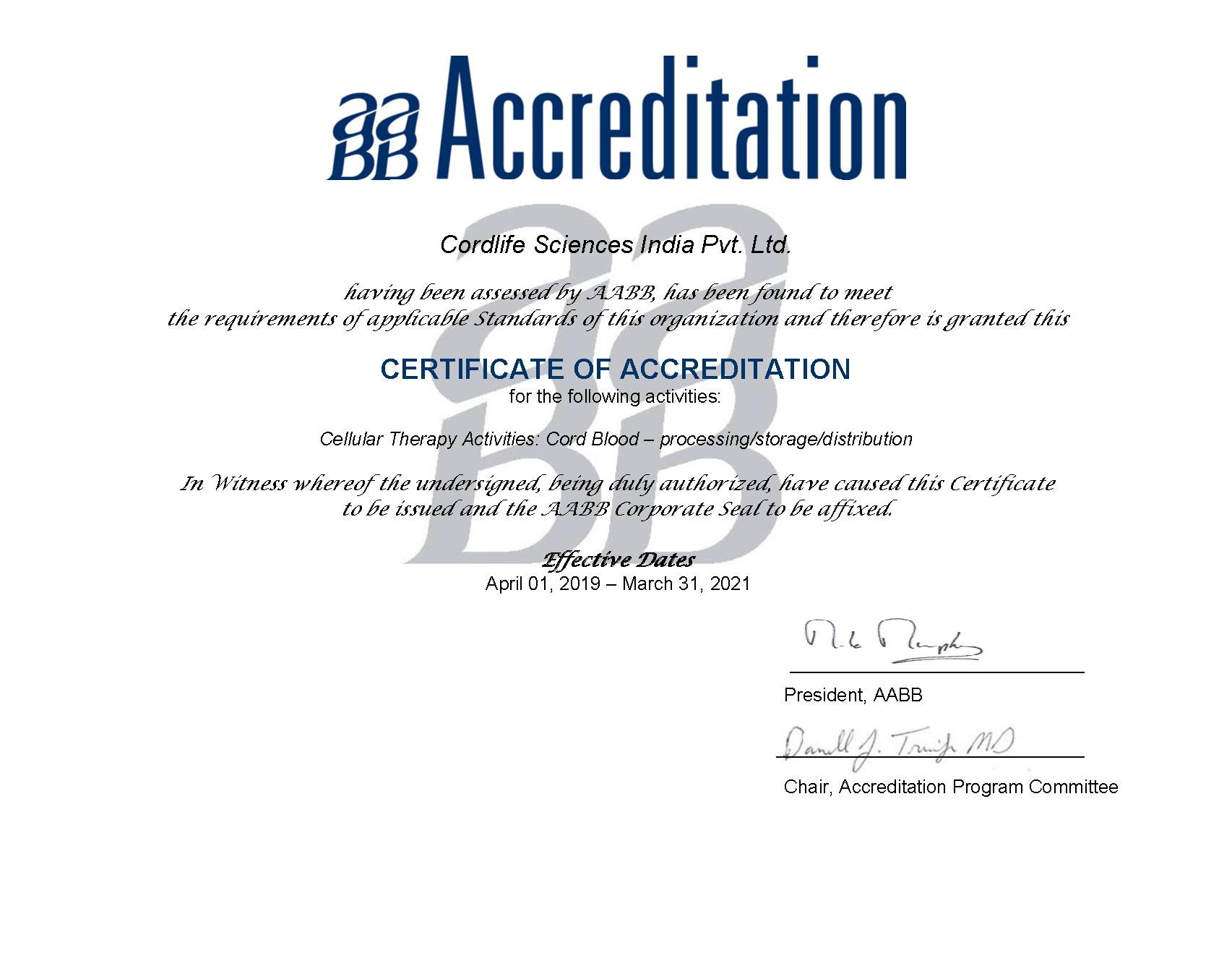 AABB-Certificate-2019