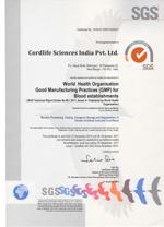 WHO-GMP-Certificate-2014