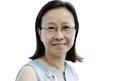 Dr Chiew Yoke Fong