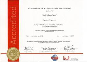 fact-certificate